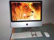Apple iMac 20 Zoll A1224