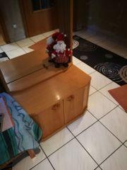 Flur Möbel Garderobe