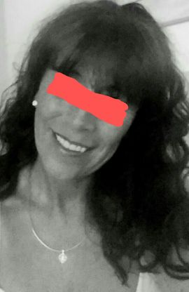 Nicole charming pussy