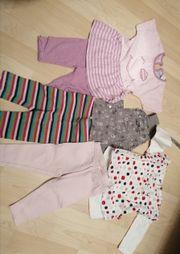 Kinderkleidung Gr 62 68