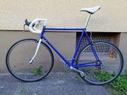 Rennrad RH58 Shimano 105
