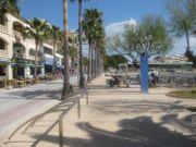 Mallorca Colonia de Sant Jordi