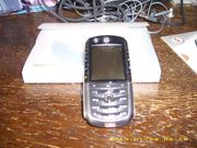 Altes Handy