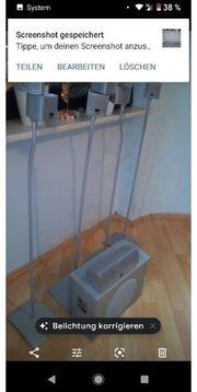 Ciatronic Boxen System 5 1
