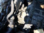Automatik DSG Getriebe VW Seat