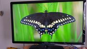 Philips Tv 40 LED