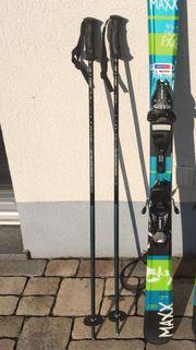 Skistöcke für Kinder 99cm