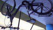 Tiefeinsteiger E-Bike zu verkaufen