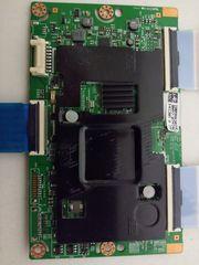 SAMSUNG TV - T-CON Board BN97-07974C