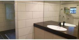 3 Zimmer Wohnung zum Vermieten: Kleinanzeigen aus Hohenems - Rubrik Eigentumswohnungen, 3-Zimmer