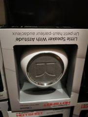 Monster Hotshot Superstar Bluetooth Lautsprecher