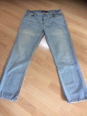 Tommy Hilfiger Jeans Herren Gr