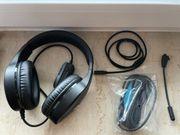 Lioncast LX30 Gaming Headset 7