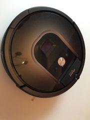 IRobot Roomba 980 Kaum Benutzt