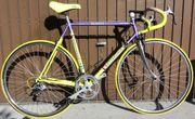 Vintage 80er J 28 Zoll