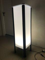 Bodenlampe Neu Unikat