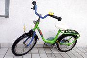 Puky Fahrrad für Kinder - 16