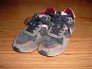 Herrenschuhe Sneakers Dockers by Gerli