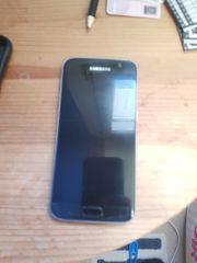 Samsung Galaxy S7 top zusstand