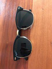 RayBan Sonnenbrille