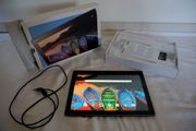 Tablet Lenovo Tab 3 10