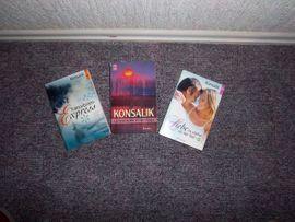Bild 4 - viele Bücher - Radeburg