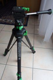 Kamera Dreibeinstativ Cullmann 2903