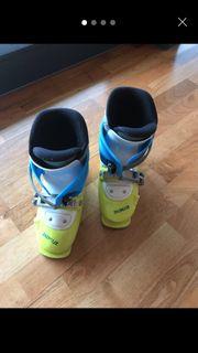 Ski Schuhe Dalbello