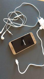 Top Smartphone Samsung S 7