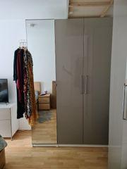 PAX Schrank Ikea 2 36