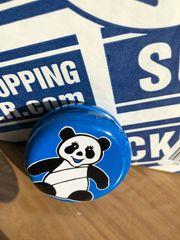JO - JO Panda