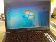 Acer Aspire 9500 Laptop 17