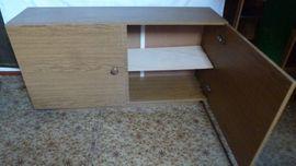 Schränkchen Eiche Imitation Selbst gebaut: Kleinanzeigen aus Freudenberg - Rubrik Schränke, Sonstige Schlafzimmermöbel