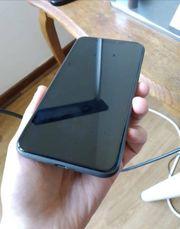 Ich verkaufe mein iPhone Xs