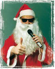 Weihnachtsfeier Frankfurt - Comedy für Firmenweihnachtsfeier