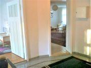Schöne große möblierte 2-Zimmer Wohnung