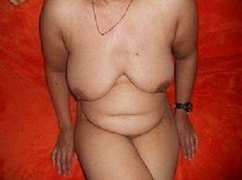 Sie sucht Ihn (Erotik) - Jenny aus Düsseldorf india lady