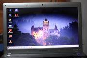 Samsung RV515 15 6 Notebook