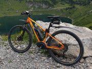 E Bike Feldmeier FE29