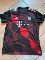 FC Bayern München Trikot