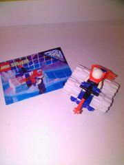 Lego Ice Planet 614