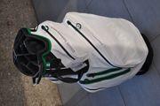 BMW Golfbag Cartbag Golftasche von