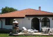 Haus in Bulgarien 7km vom