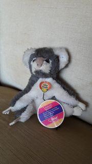 Steiff Tier Koala