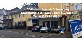 Klimaservice Wartung Klimaanlagen befüllung R134a: Kleinanzeigen aus Königswinter - Rubrik Dienstleistungen, Service gewerblich