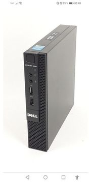 Dell mini tower optiplex 3020