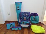 Schultaschen Set Marke Step by