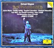 Wagner CD-Sammlung an Liebhaber od