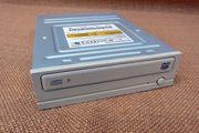 DVD CD-Laufwerk IDE Samsung SH-D162