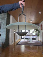Hängelampe Beleuchtung für Esszimmer Küche